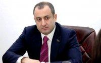 AMEA-dan Adil Əliyevə şok ittiham – Deputat dərhal...
