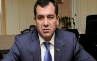 Müdafiə Nazirliyindən deputatın qalmaqallı açıqlamasına REAKSİYA