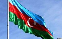 Azərbaycanın bir sıra əraziləri işğaldan azad edildi - RƏSMİ + SİYAHI