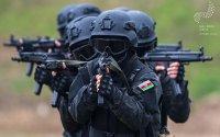Azərbaycan Ordusunun qalibiyyətinin sirri – Əcnəbi ekspertdən ilginc iddia