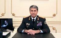 Vilayət Eyvazov generalın yerinə onu TƏYİN ETDİ