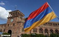 Ermənistan çətin durumda; 44 günlük müharibə... - Pul toplamağa başladılar