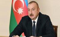 Prezidentdən İlqar Mirzəyevin anası ilə bağlı UNİKAL ADDIM: Azərbaycan vətəndaşı oldu