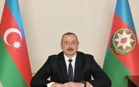 """""""Mehri dəmir yolu layihəsini Rusiya ilə müzakirə edirik"""" -"""