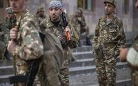 Azərbaycanda daha iki erməni terrorçu barədə cinayət işi başlanıldı