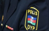 """""""5 manat vermədiyimə görə yol polisi məni 40 manat cərimə etdi...""""-ŞİKAYƏT..."""
