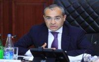 İlham Əliyev Mikayıl Cabbarovu SOCAR-ın Müşahidə Şurasının sədri təyin etdi