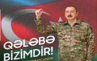 Bir qrup ziyalı prezident İlham Əliyevə məktub göndərdi