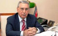 Ramiz Mehdiyev 500 alimin bağ sahəsini əlindən aldı