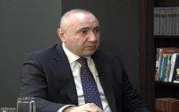 """""""Paşinyan Azərbaycanın bu istəyini yerini yetirir"""" – Tevanyandan şok iddia"""