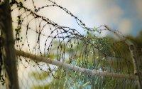 Erməni mövqelərinin acınacaqlı görünüşü: Yeni gerçəklik - FOTOLAR
