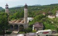 29 ildən sonra Şuşada bayram namazı qılınacaq - VİDEO