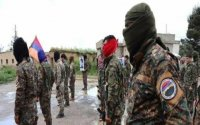 Ermənistan Qarabağda terrorçular hazırlayır – Şok