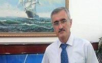 Etibar Cəbrayıloğlu: