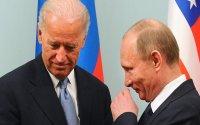 """Putin Baydenin xahişini rədd etdi: """"Görüşdə ondan istədi ki…"""""""