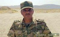 Prezidentin yüksək vəzifə verdiyi general Osmanov kimdir?