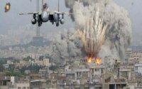 İran 48 saat ərzində bombalanacaq - ŞOK İDDİA