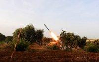 Rusiya Türkiyə ilə anlaşmanı pozdu – Bölgə bombardman edildi