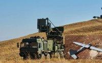 Türkiyə ordusu Rusiyanın pilotsuz uçuş aparatını ələ keçirdi: Ruslar ŞOKDA - FOTOLAR