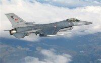 Ərdoğan F-16-ları əldə etməsə, bu addımı atacaq