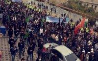 İran Borçalıda yüzlərlə soydaşımızı Azərbaycana qarşı belə hazırlayır - ŞOK FAKTLAR