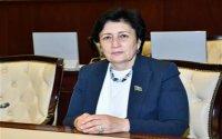 Rektor deputatın bacısı oğluna VƏZİFƏ VERDİ - FOTO