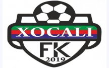 """Xocalı"" futbol klubu yaradıldı"