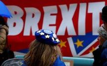 Böyük Britaniya Avropa Birliyini tərk edir-Saziş