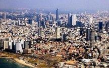 İsraildə məktəblər bağlanır