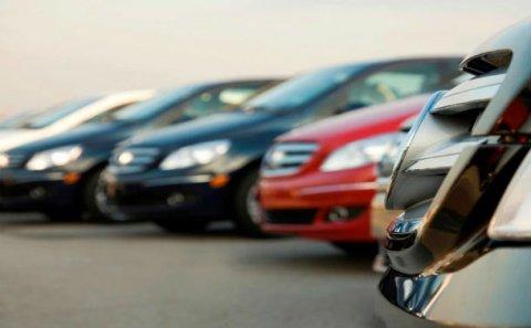 Avtomobillərin qiyməti 20 faiz bahalaşdı - Video