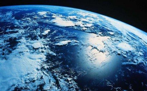 Dünyaya ŞOK: 2 milyard insan...- Alimlər fəlakət ssenarisinin DƏQİQ TARİXİNİ AÇIQLADILAR (FOTO)