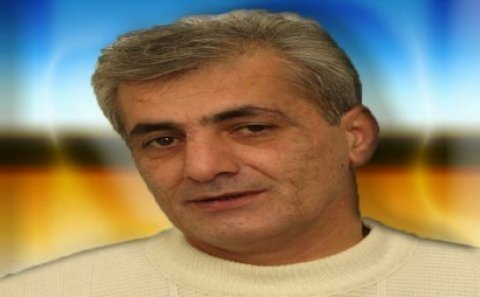 """""""Biz birlikdə qalib gəlmişik!"""""""