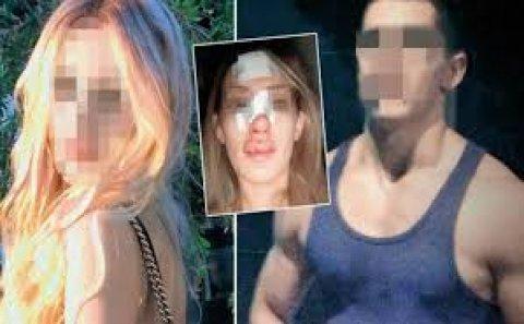 Azərbaycan vətəndaşı bir ailənin üç qadın üzvünü şantaj etdi - Cinayət işi