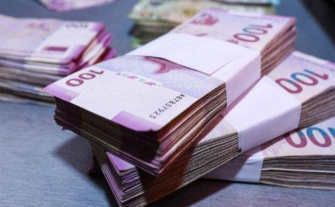 Maaş artımları üçün dövlət büdcəsindən 780 milyon manat vəsait ayrılacaq
