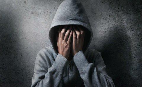 Son 6 ildə 14984 nəfər narkotikə görə cinayət məsuliyyətinə cəlb olunub