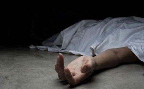 Bakıda 38 yaşlı kişi yüksək dozada narkotikin təsirindən ölüb