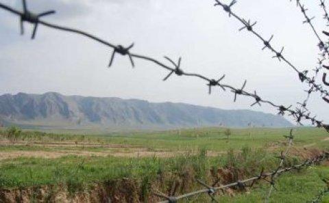 Ordumuz Qazax istiqamətində 600 metr irəliləyib – Ermənilərdən ETİRAF