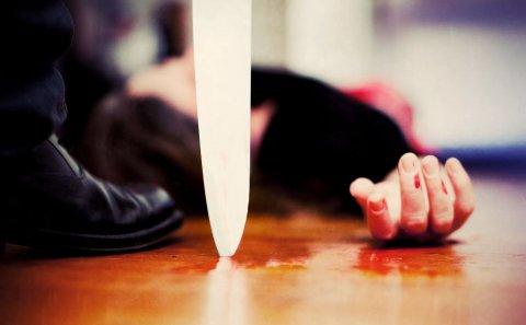 Azərbaycanda kişi arvadını yataqda öldürdü – Çay vermədiyinə görə