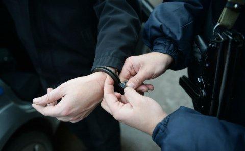 Azərbaycanın axtarışa verdiyi şəxs Belarusda yaxalandı