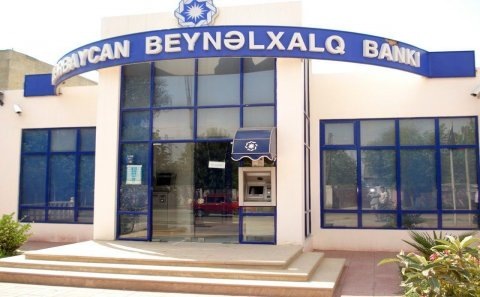Beynəlxalq Bankın qadın əməkdaşını öldürən sevgilisi saxlanıldı