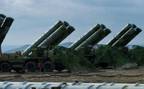 ABŞ S-400-ə görə Türkiyəyə qarşı birtərəfli sanksiya tətbiq edə bilər