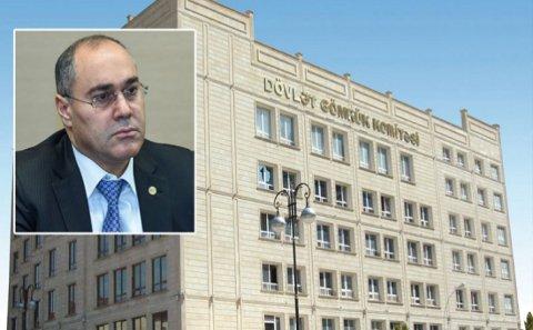 Erməni şirkətləri Azərbaycana necə yol tapır? - Gömrükdəki problem