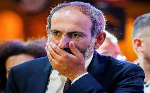 Həmsədrlər Paşinyanın populist bəyanatlarını rədd edirlər - BMTM sədri