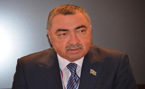 Daha bir sələmçi deputat…- Rüfət Quliyev haqqında şok iddialar
