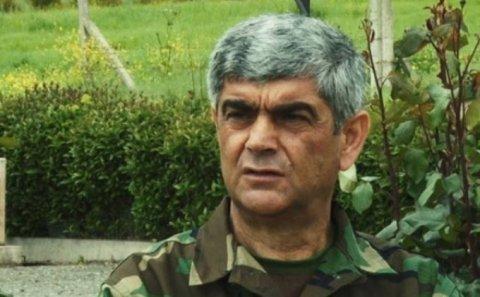 31 il sonra şok etiraf: Qarabağ savaşını mən başlatdım - Video
