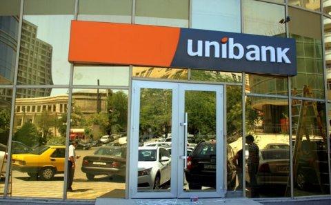 """""""BOA Kollektor"""" """"Unibank""""ın  göstərişlərini yerinə yetirir? - Açıqlama"""