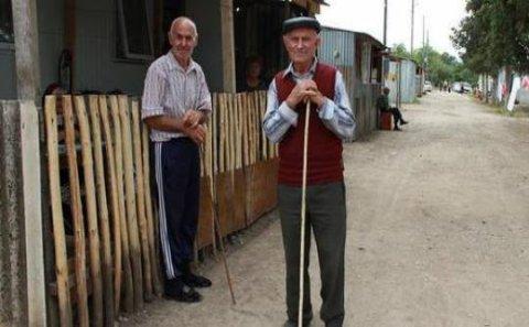 Talış kəndinə 42 erməni ailəsi qaytarıldı- Düşmən yeni savaşdan ehtiyatlanmır?..