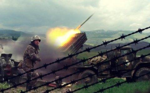 Erməni general şok detallar açıqladı: Zəngilan necə işğal edildi? -