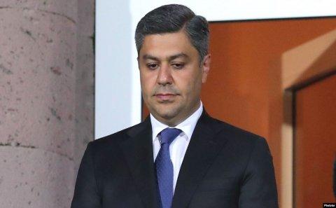 """""""Bu, Ermənistan üçün dağıdıcı olacaq"""" – Erməni generaldan şok iddia"""
