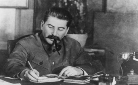 Stalinə cəbhədən qəzəbli məktub yazan əsgər Əliyevin taleyi necə olub? ...FOTO